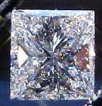 E color diamond