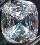 G color diamond