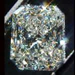 L color diamond