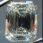 O-P color diamond