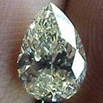 Q-R color diamond