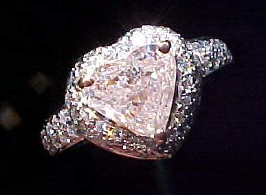 gift 2 all sbf friends from sensdiamond rings page 2