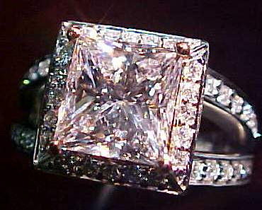 Expensive Diamond Rings images