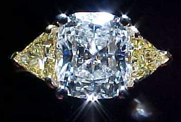 """The image """"http://diamondsbylauren.com/images/06/01/202kvs1.JPG"""" cannot be displayed, because it contains errors."""