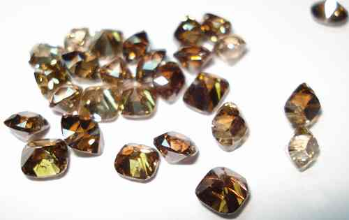 diamonds brown index diamond fancy