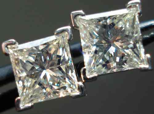 stud main color list online diamond at earrings browse colored jewelry