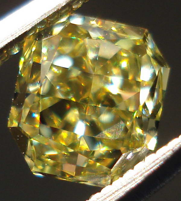 "The image ""http://diamondsbylauren.com/images/06/01/202kvs1.JPG"" cannot be displayed, because it contains errors."