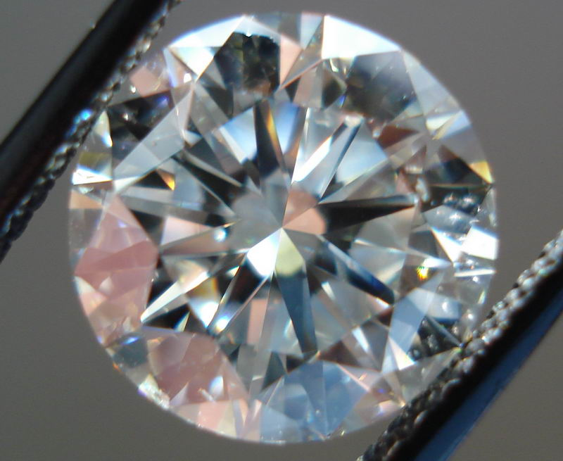 cut i image certified diamonds affinity diamond round brilliant gia carat real ct