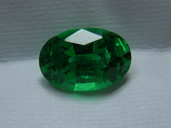 gemstone emerald jewelry cut com pair emeralds dp carat amazon loose