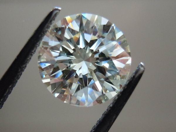 Advice Need On M Colored Diamond - The Rock - Diamond Review Forum