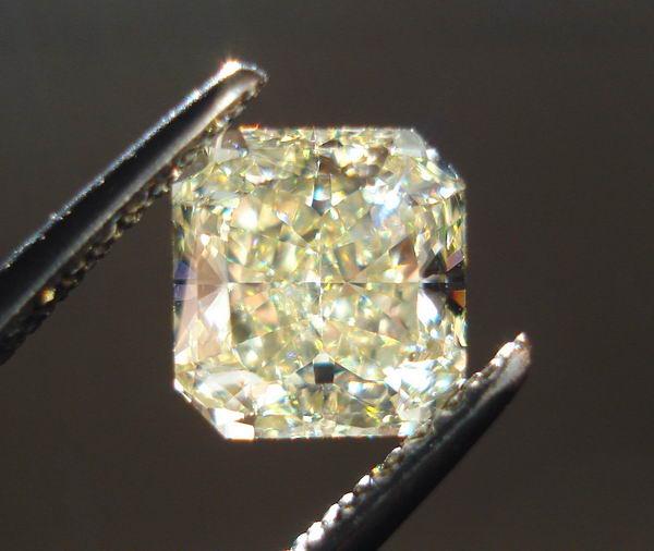 gia w-x diamond