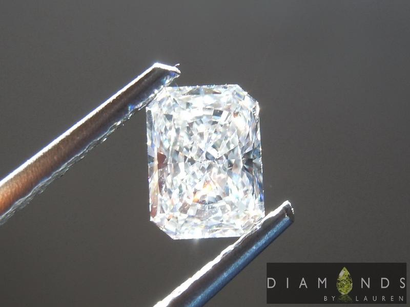 gia h colored diamond
