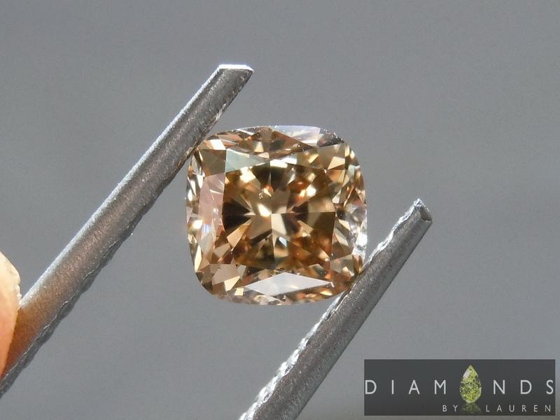 browndiamond