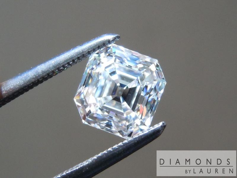 cololress diamond