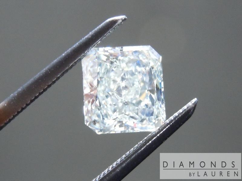 gia green diamond