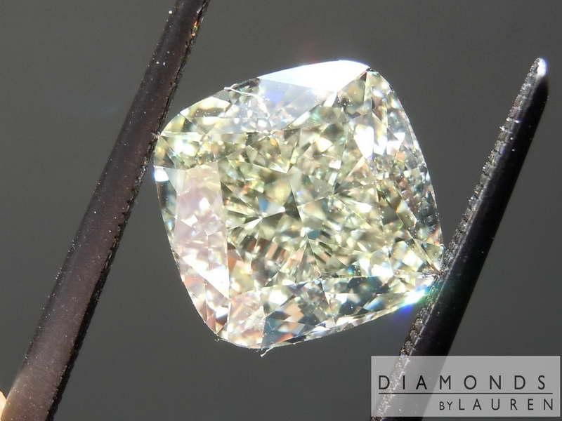canary d diamond