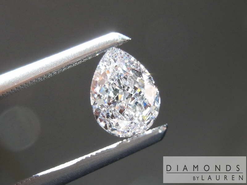 coloress  diamond