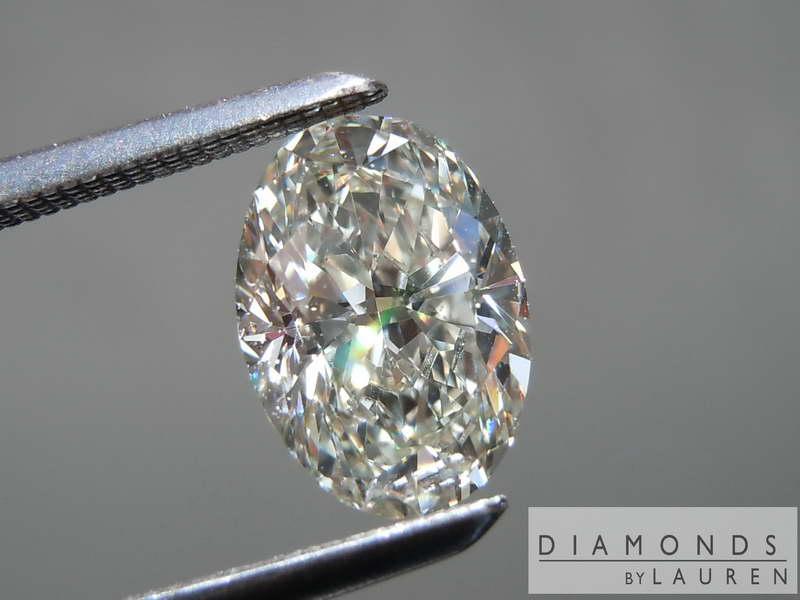 gia j diamond