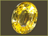 Yellow Gemstones