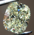 SOLD.....Loose Diamond: 2.01ct Cushion Cut Y-Z VS1 GIA Beautiful Bucket of Crushed Ice R4220