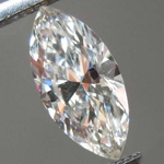 .55ct K VS1 Marquise Diamond R7935