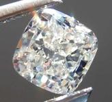 .90ct O-P SI2 Cushion Cut Diamond R8183
