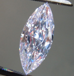 2.01ct Pink VVS2 Marquise Diamond R8744