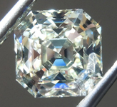 2.03ct Q-R VVS2 Octavia Diamond GIA R7331