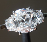 2.02ct F I1 Old Mine Brilliant Diamond R8855