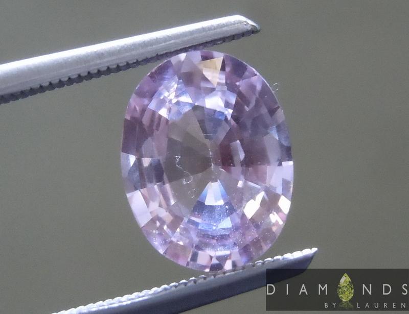 diamond halo ring