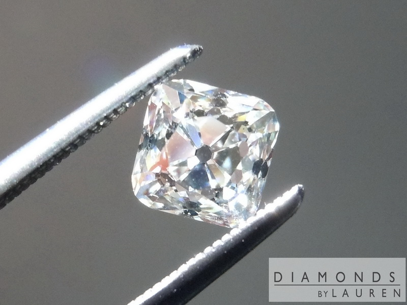 peruzzi  diamond