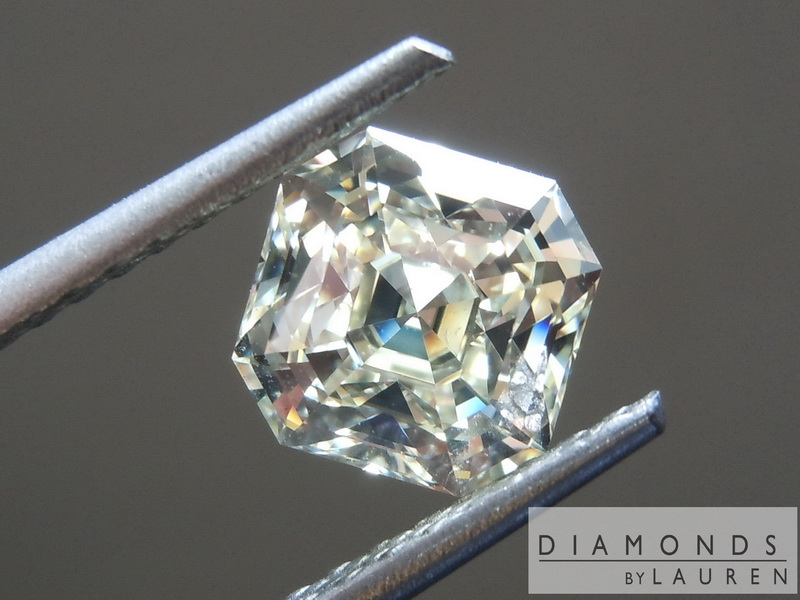 d round diamond ideal loose carat gia node super certified