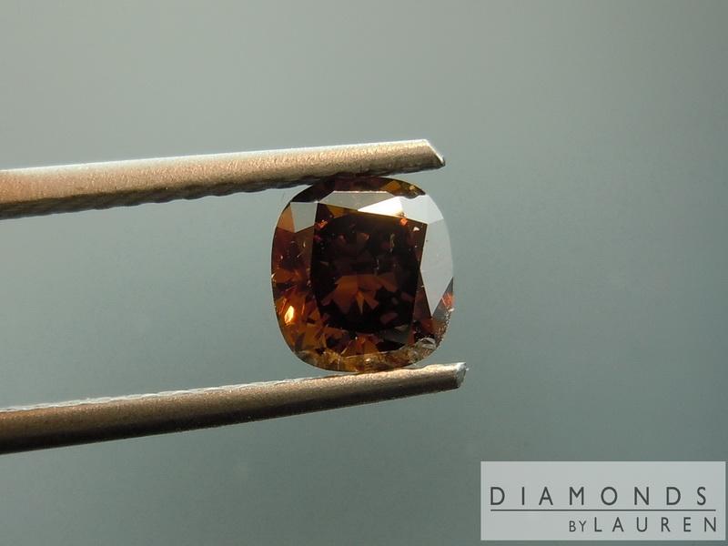 chocolatediamond