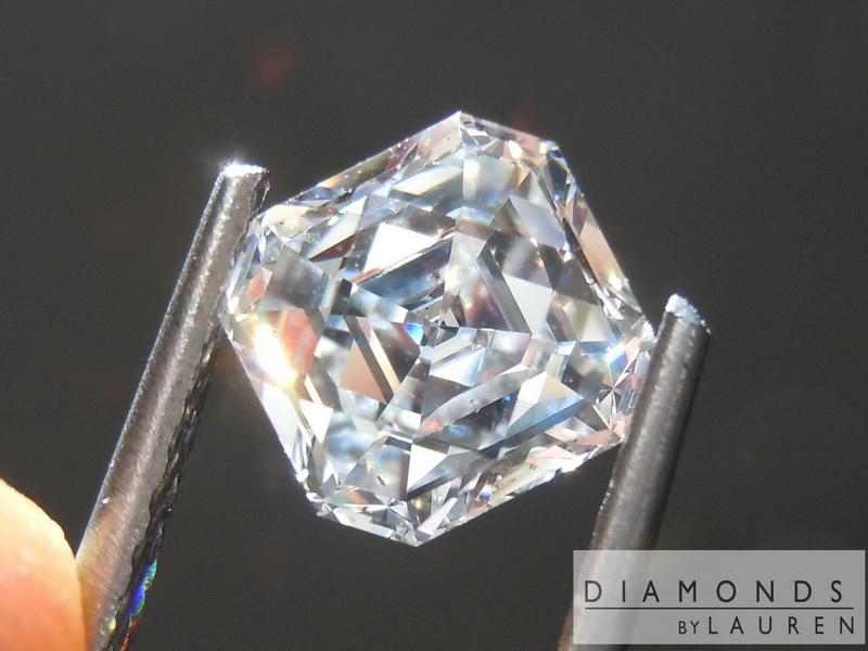 tycoon diamond