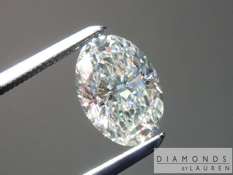 coloress diamond