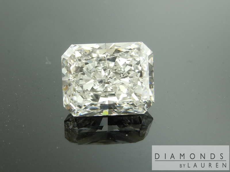 gia g diamond