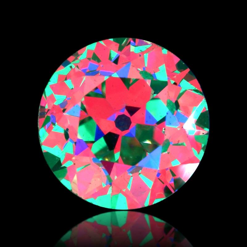 diamond aset
