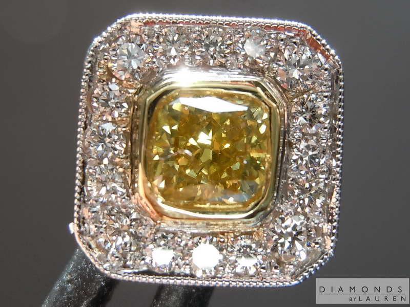men's diamond tie tack