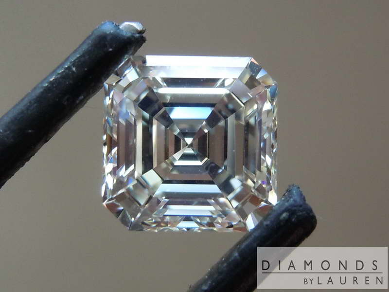 cololress diamond
