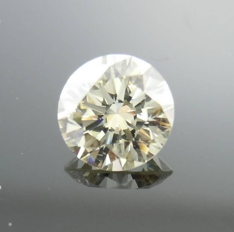 ivory diamond