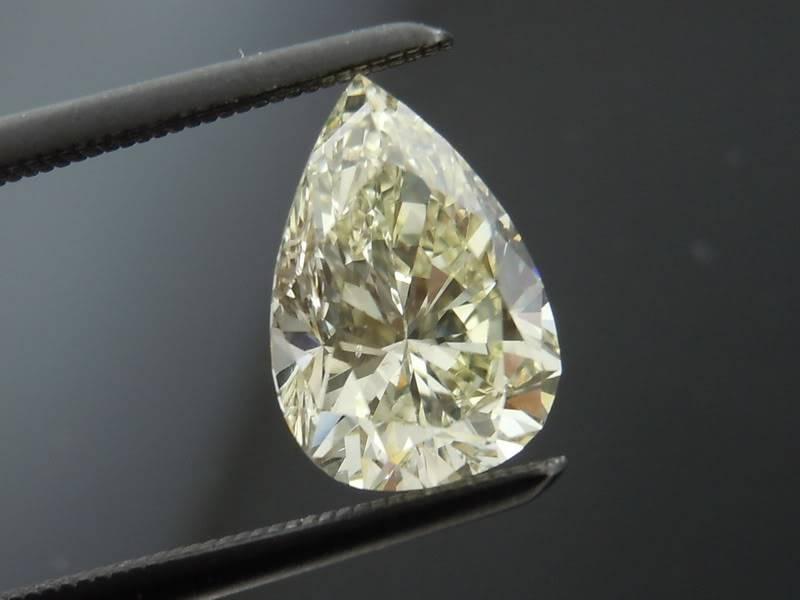 s-t diamond