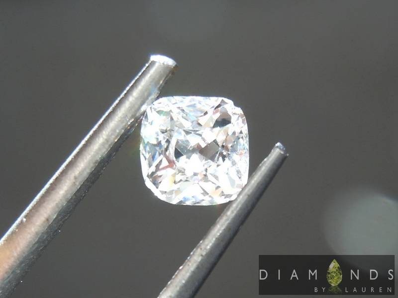 gents diamond