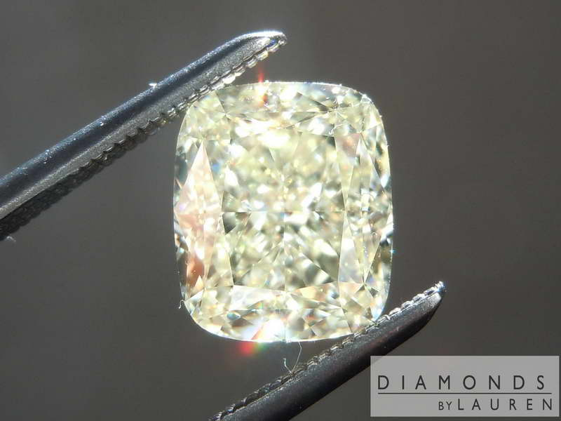 gia u-v diamond