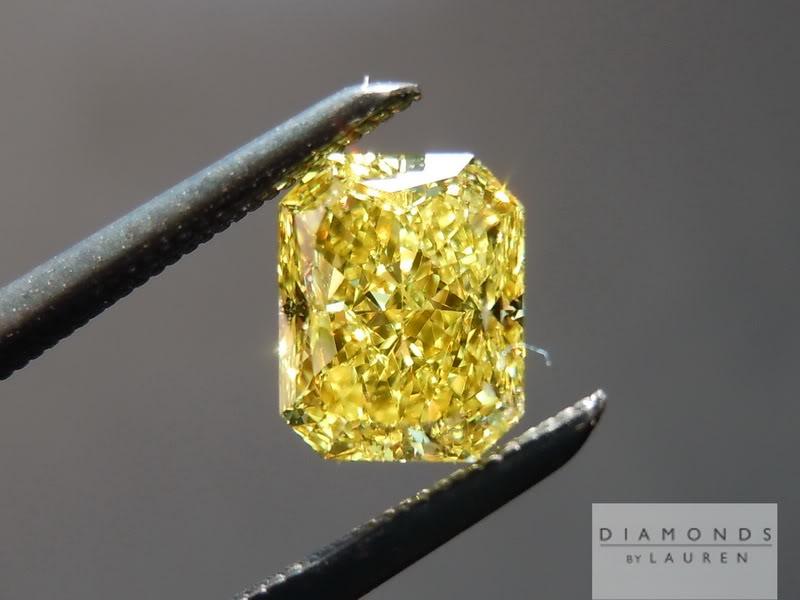 canray diamond