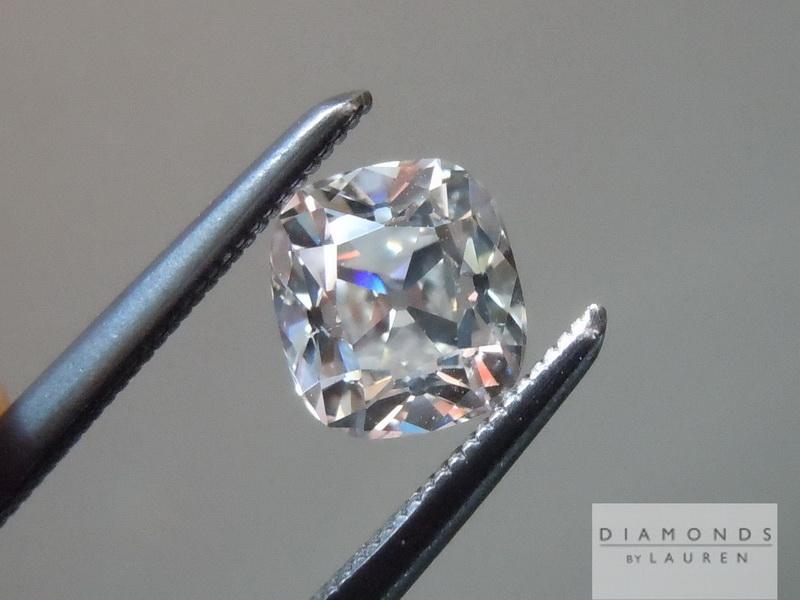 omb diamond