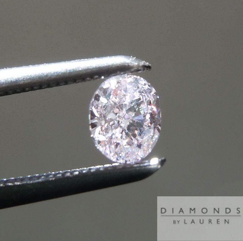 key diamond necklace