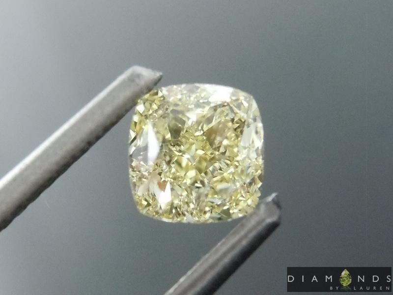 canray diamond earrings