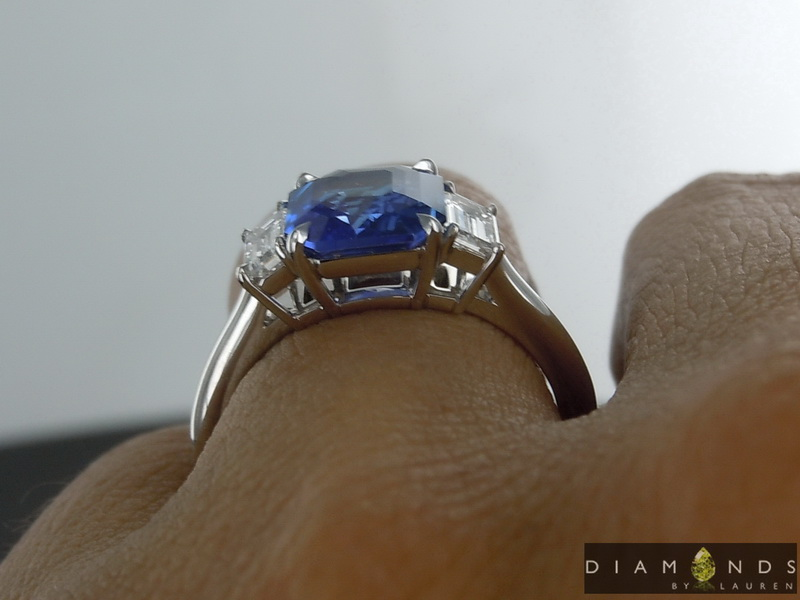 sapphire ring> <input name=