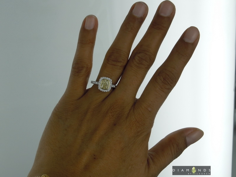 diamond ring> <input name=