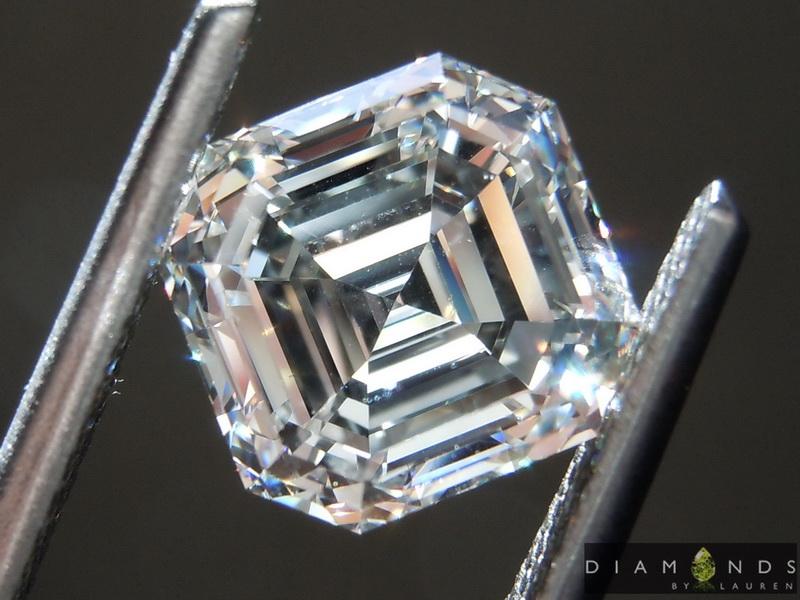 near colorless diamond> <input name=